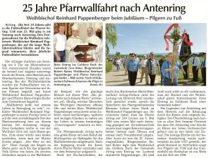 presseartikel_antenring_wallfahrt_mit_weihbischof_sr_tagblatt