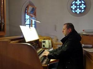 organist_manfred_kieninger