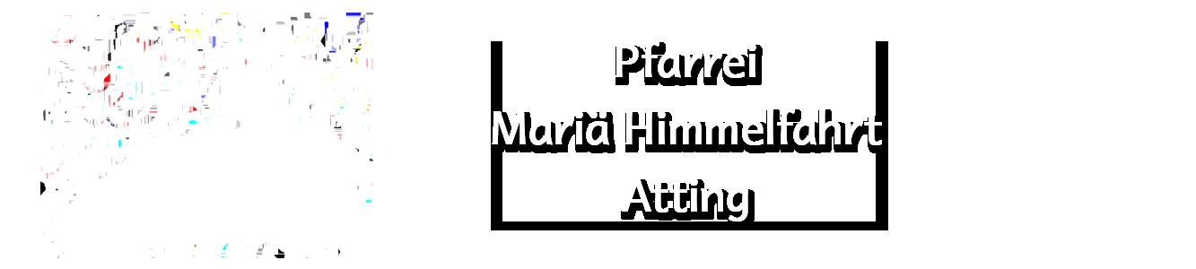 Pfarrei Atting