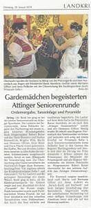 presseartikel_fasching_bei_den_senioren