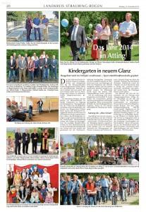 presseartikel_die_gemeinde_und_pfarrei_attting_im_jahresrückblick_2014