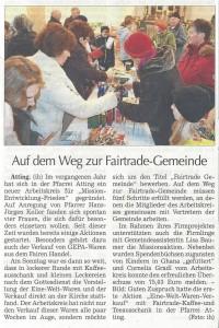 presseartikel_auf_dem_weg_zur_fairtrade_gemeinde