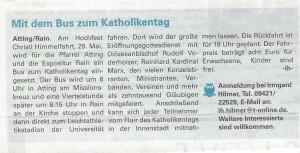 presseartikel_busfahrt_zum_katholikentag