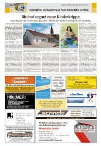 pressseartikel_kollektiv_und_baubericht_zur_kinderkrippe_sr_tagblatt