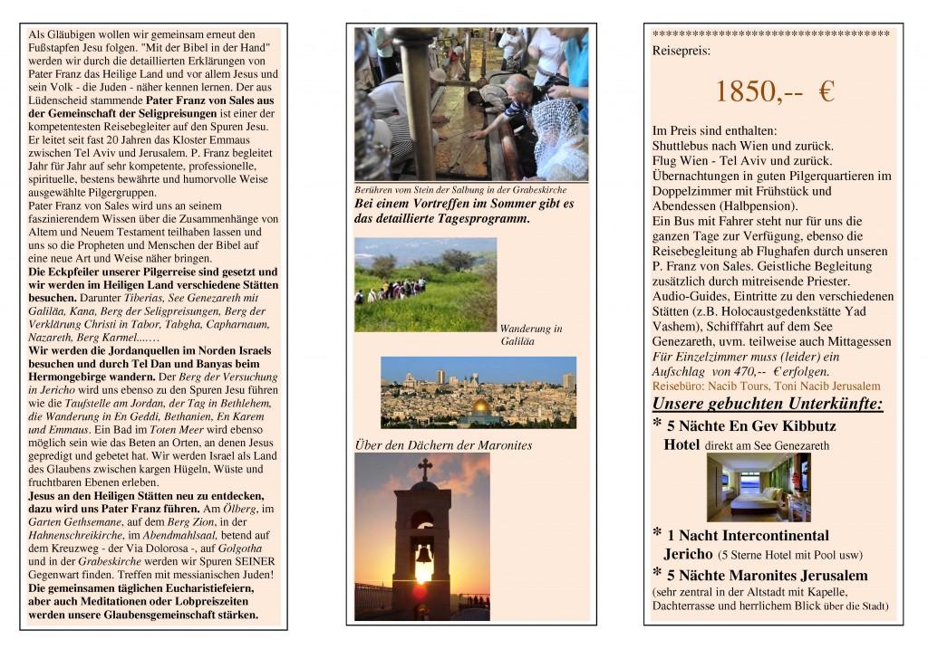 israel_2015_flyer