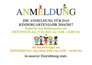 Anmeldetag KINDERGARTEN 2016 jpg-001